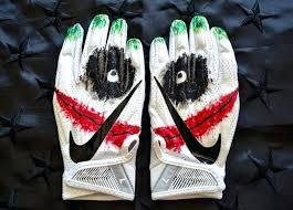 Nike Glove Namvar Co