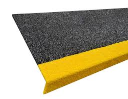 fiberglass stair treads ideal as metal gorgeous outdoor non slip in addition to 18