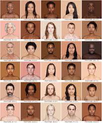 Brazilian Photographer Angelica Dass Is Capturing Every Skin