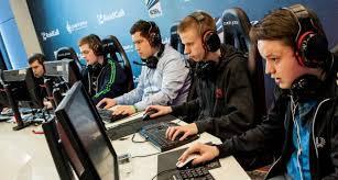 esports news absolute legends drops danish dota 2 squad gosugamers