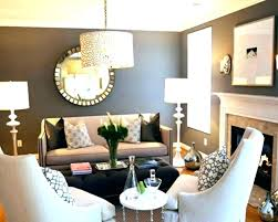 green and brown living room ideas purple and brown living room brown and cream living room