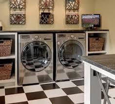 laundry room countertop ideas 09 concrete laundry room countertop idea