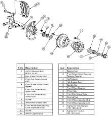 2002 ford f350 4x4 front axle diagram not lossing wiring diagram • ford 4x4 hubs diagram wiring diagram third level rh 10 13 20 jacobwinterstein com 2002 ford f250 4x4 front axle diagram 2002 ford f250 4x4 front axle