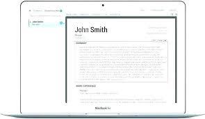 Search Resumes Free Impressive Resume Templates Free Download Mobile Creator Maker Lautrestjean