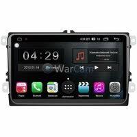 «Автомагнитолы <b>Штатная магнитола FarCar</b> Winca s170 для ...