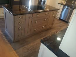 Oc Kitchen And Flooring Custom Wholesale Kitchen Bathroom Cabinets Oc