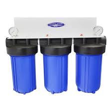 water filter. Image 1 Water Filter