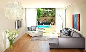 Apartment Living Room Layout Small Apartment Living Room Layout Classy Apartment Living Room Layout