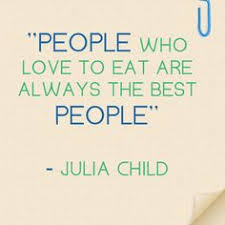 Humor | Nutrition on Pinterest | Food Quotes, Nutrition and Funny
