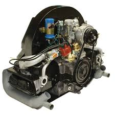vw trekker parts spares accessories vw trekker engine