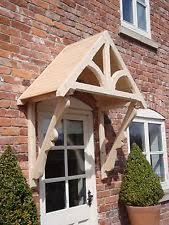 front door awningsFront Door Canopies  eBay