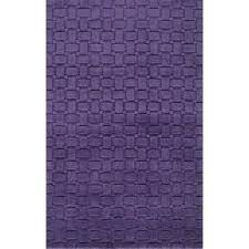 area rugs with purple accents 8x10 cau m closeout rug plum contemporary design and cream beautiful area rugs with purple accents