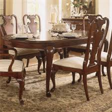 dining table set traditional. Traditional Cherry Dining Room Set - Best Home Furniture Check More At Http:// Table I