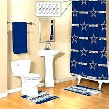 dallas cowboys decorating ideas cowboy room ideas cowboys room ideas cowboy bedroom decor wonderful cowboys bedding