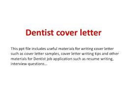 Dental Receptionist Cover Letter Cover Letter For Dental Receptionist Uk Cover Letter Examples For