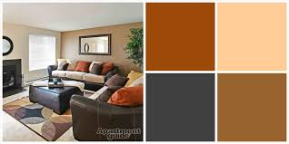 the images collection of with muted colors via student spring home