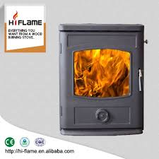 gr357i graphite high quality steel cast iron wood burning fireplace insert