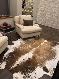 cowhide rugs austin tx best rug 2018 cowhide rugs san antonio