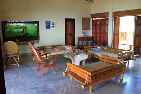 bamboo furniture designs. Ious Traditional Living Room Interior Design Ideas With Some Bamboo Sofa Bed Furniture Designs