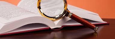 Дипломная работа по юриспруденции на заказ в Челябинске Компания  Дипломная работа по юриспруденции