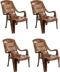chairs for living room. Fine Room Cello Furniture Plastic Living Room Chair For Chairs