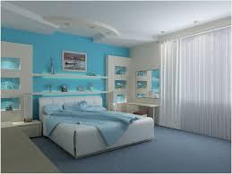 Bedroom  Classy Pop Design For Roof Ceiling Pop Design Small Hall False Ceiling Designs For Small Rooms