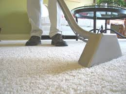 Best Carpet Cleaning Services Professional Carpet Cleaners