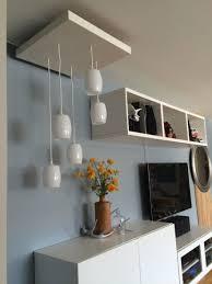 ikea pendant lighting. Creative Plug In Pendant Light Ikea Your Residence Concept: Franken Fixture For Tiered Lighting N