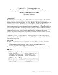 writing a research proposal melbourne university