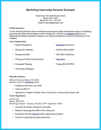 Job Seekers Resumes Nice Resumes For Mature Job Seekers Images Entry Level Resume 1