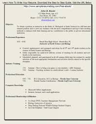 Special Education Assistant Resume Adorable Get Someone To Write Your Essay Online Buy Research Papers Nj Resume