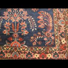 full size of rugs antique oriental rugs vintage rug designs 9x12 hand knotted rug
