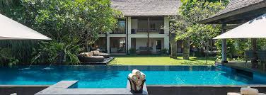 3 Bedroom Villa In Seminyak New Ideas
