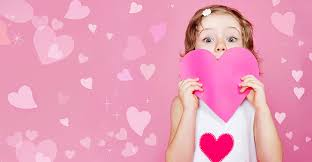 Show the little ones in your life how much you care with these valentine's day gift ideas for kids of all ages. Valentine S Day Clothing For Kids Gymboree Aeropostale Land S End Children S Place