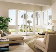 marvin sliding french doors. Marvin French Doors. Integrity_Outswing_French_Doors_16 Sliding Doors R