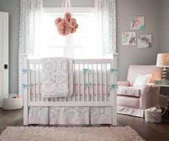 large size of prodigious pink as wells as rosa crib bedding baby girl bedding baby