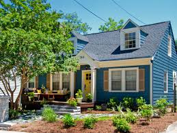 wow cape cod home exterior lighting 15 remodel home decorating ideas with cape cod home exterior