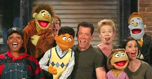 Enjoy Your Filthy Puppets While You Can! Avenue Q Is Closing