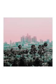 make love inc california dreaming wall
