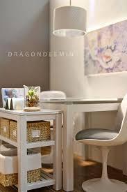 modern miniature furniture. modern miniatures by dragondee miniature furniture