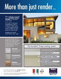 Registered Design Australia 2012 Bda Winning Design Australia By Arkmedia4217 Issuu