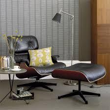 neutral home office ideas. Muted Neutrals Neutral Home Office Ideas U