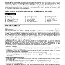 Professional Resume Writers Cv Melbourne Reviews Perth Resumes Login