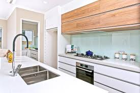 How Much Does It Cost To Renovate A Kitchen New Kitchen