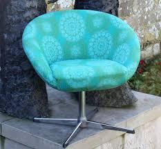 egg desk chair for sale. bedroomterrific swivel egg desk chair elizabeth rose duck chairweb alluring aqua chairs the hunt for sale