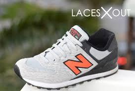 new balance shoes 574 2016. lace new balance 574 shoes 2016