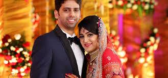 muslim weddings a photojournalistic essay best wedding  muslim weddings a photojournalistic essay best wedding photographers in best wedding photographers in