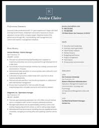 free resume builder australia livecareer professional resume services from the experts