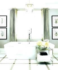 light over bathtub chandelier over tub chandelier over tub code bathtubs pendant light over tub building
