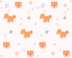 shibe wallpaper. Contemporary Wallpaper Shiba Wallpaper By PineappleNigiri  And Shibe Wallpaper